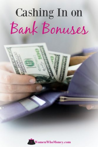 Banks often offer promotional bonuses if you open a new personal or business account. Let's look at whether it's a good way to make earn some free money or if it's not as easy as it might first sound.