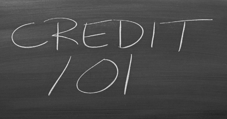 What is Revolving Credit and is it Good to Use?