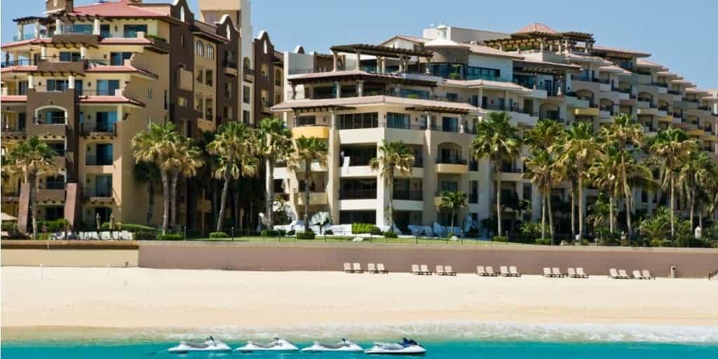 beachfront timeshare properties worth the money