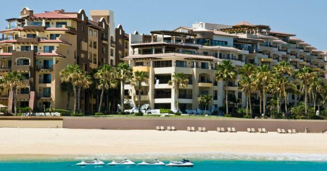 timeshare properties worth the money in the long run