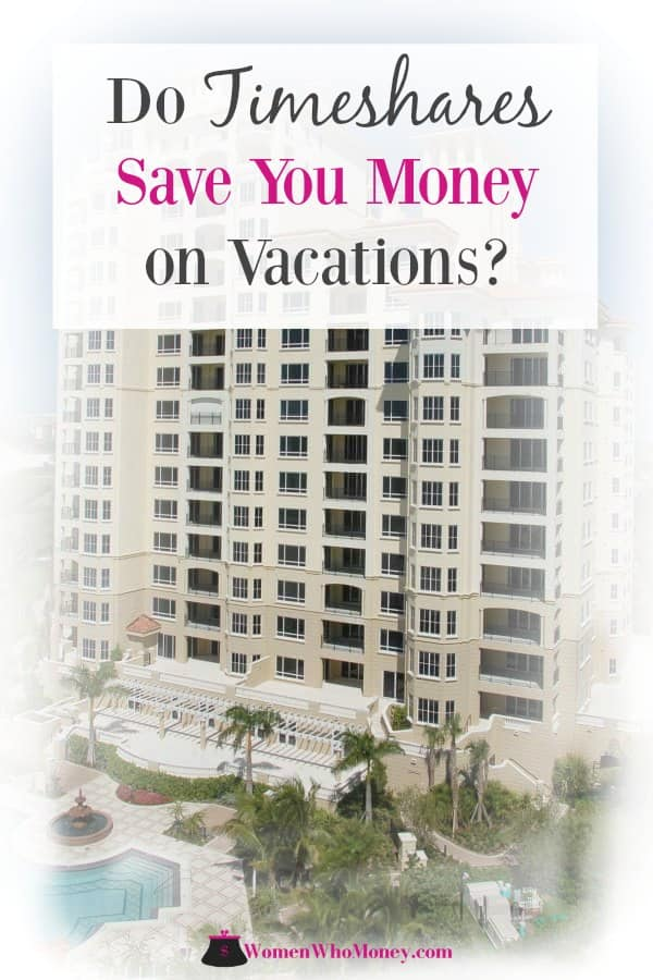 You may have read or heard timeshares are bad investments, but wonder still if they could save you money on vacations in the long run. Here we look at why the negatives might outweigh the benefits and what you need to consider before buying into a timeshare property.