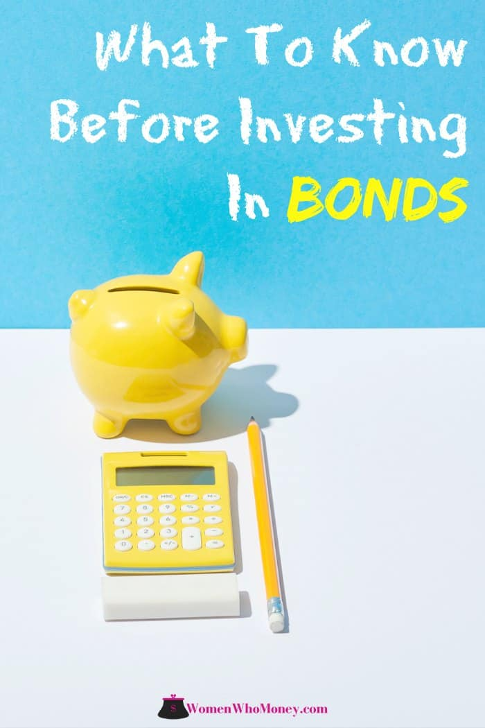 Investing a percentage of your portfolio in bonds is often recommended. Here we look at what bonds are, how to buy and sell them, the pros and cons of holding them, and how much you may or may not want to invest in them.