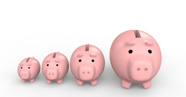 compound interest can help your money grow