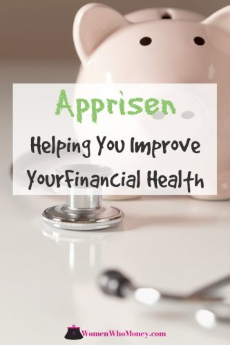 Whether you need to get a handle on your debt, learn how to improve your financial health, or receive bankruptcy counseling, Apprisen can help. Here's how their 60 years of experience can empower you to better finances and a more secure future. #personalfinance #debt #counseling #financialliteracy