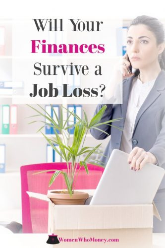 Suffering a job loss can be upsetting and financially devastating without adequate savings or the ability to make quick adjustments in your spending. Whether you've already lost your job or fear a layoff coming, these tips can help you prepare and manage your money during times of unemployment.