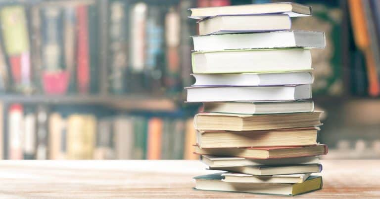 What Are the Best Money Books For Teens and Young Adults?