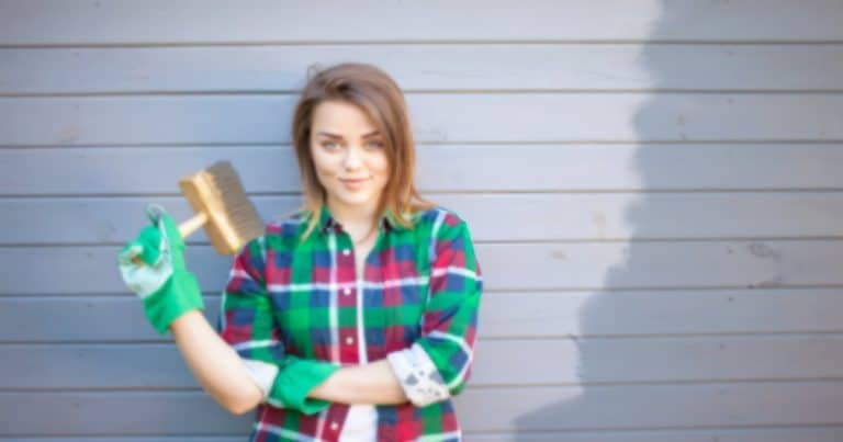 Spruce Up Your Home this Year [w/o taking on debt]