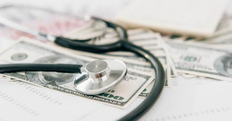 Healthcare Costs in Retirement – Avoid These Big Mistakes