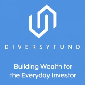 Monthly Sponsor DiversyFund