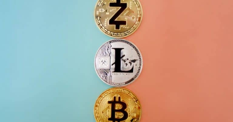 Cryptocurrency Craze: Past or a big part of the future?