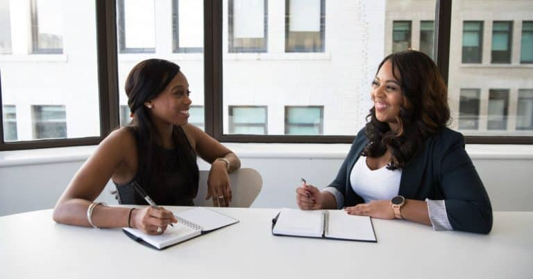 Why Women Need Life Insurance [and how much to get]