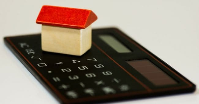 the cost of pmi adds up learn how to remove private mortgage insurance from your loan