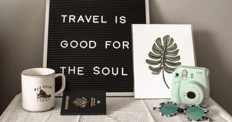 Is Working With a Travel Agent Worth the Time and Money?