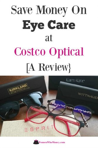 Costco Optical: Can You Trust Them With Your Vision