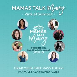 Free Online Summit