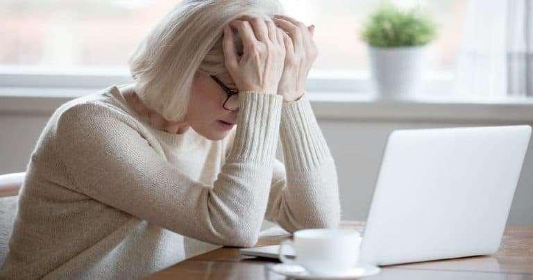 How Can You Avoid Financial Mistakes in a Divorce?
