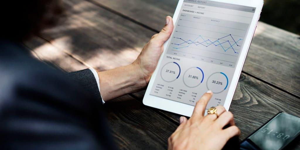 digital financial coaching