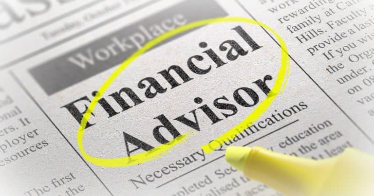 Robo or Traditional Financial Advisor, which is better?