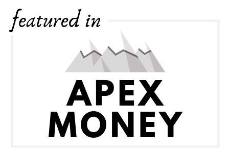 apex money logo