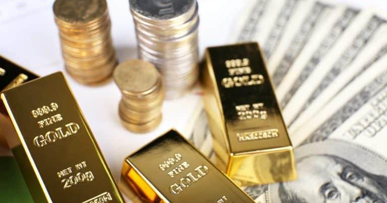 Are Precious Metals a Good Alternative Investment?