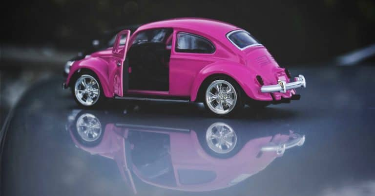 15 Best Ways to Save Money on Teen Car Insurance