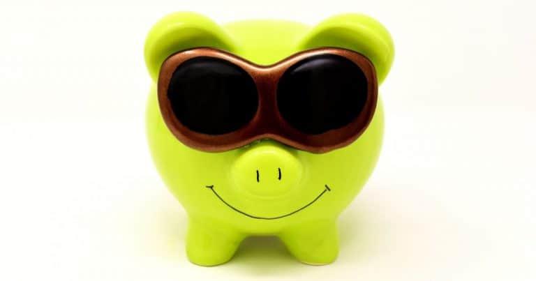 CIT Savings Builder: Is it a good high-interest option?