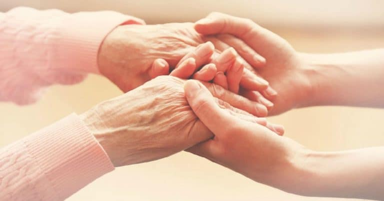 Guardian & Conservatorships: What's involved when caring for an adult?