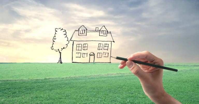 Buying a House: What to consider and do first