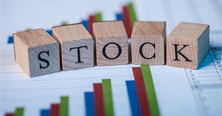 How to Begin Investing in Stocks [Stocks 101]