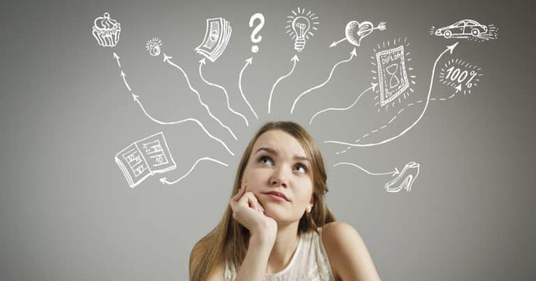 How Do I Teach My Teenager About Money?