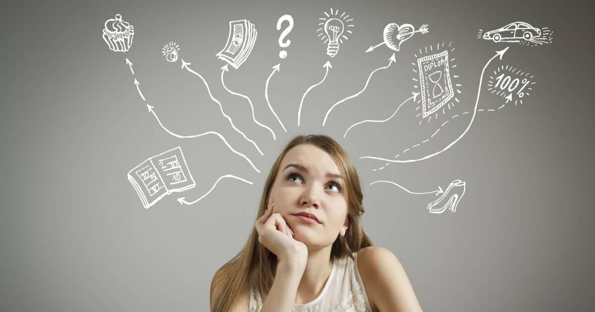 How Do I Teach My Teenager About Money? | Women who Money