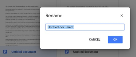 rename your file