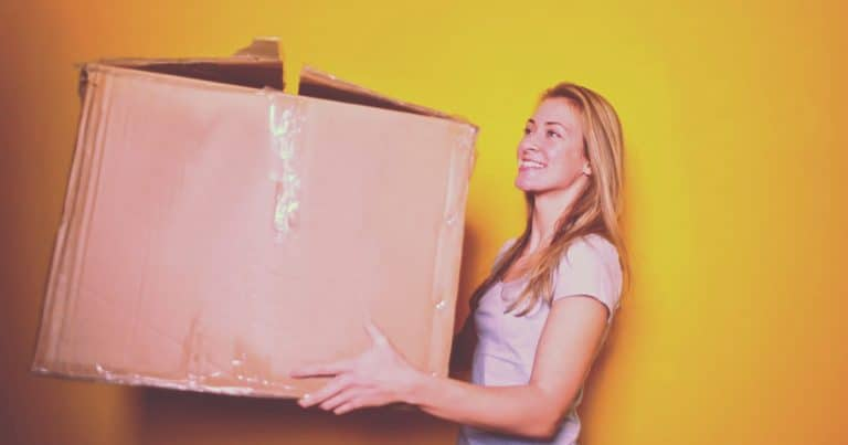 Should You Move Back Home to Save Money?