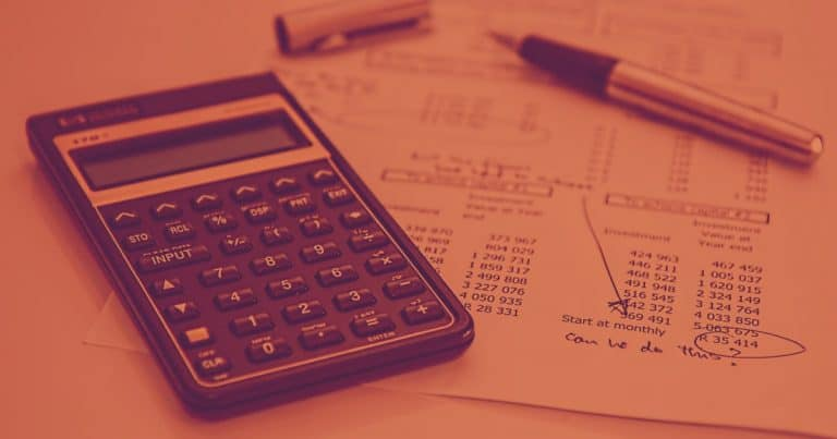 Adjusting Your Budget in a Time of Crisis