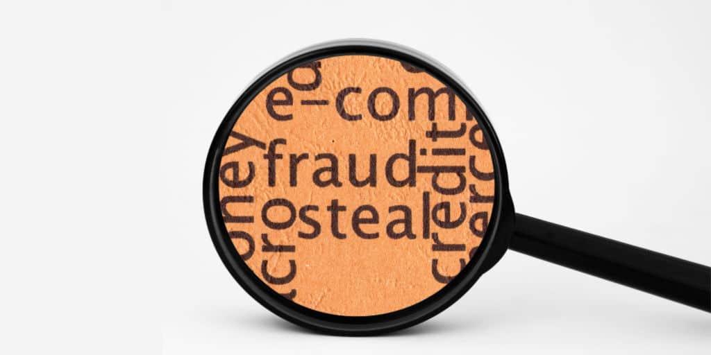 a look at elder fraud
