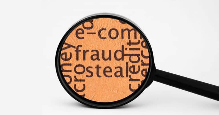 What is Elder Fraud and How Do We Prevent It?