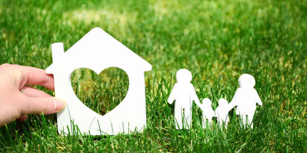 selling a home you love to someone you know