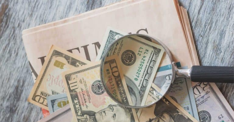 What is Unclaimed Money & How Do I Find It?