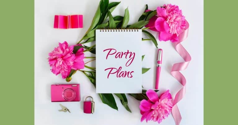 Best Budget-Friendly Party Planning Tips