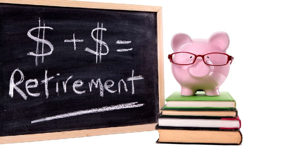 calculating your retirement number