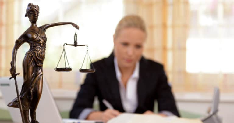 What is a Class-Action Lawsuit? [Should I join one?]