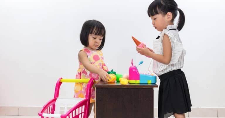 Best Money Games and Activities for Kids