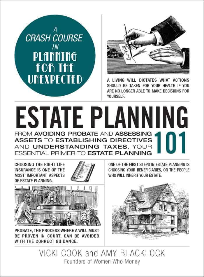 estate-planning-101-cover-image