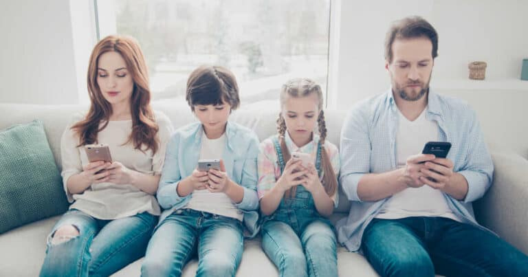 Best Money Apps for Kids