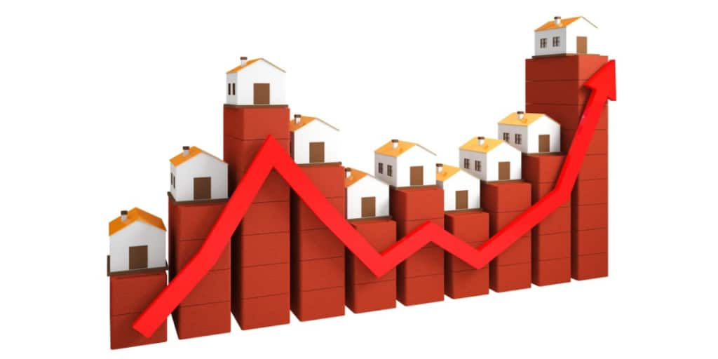 ups and downs of real estate investing mistakes
