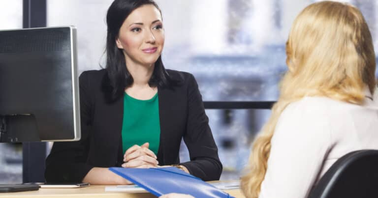 Ace Your Job Interview and Get Your Target Salary