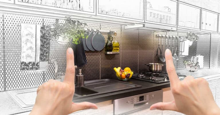 Is a Kitchen Remodel a Good Investment?