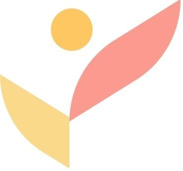 farm together logo