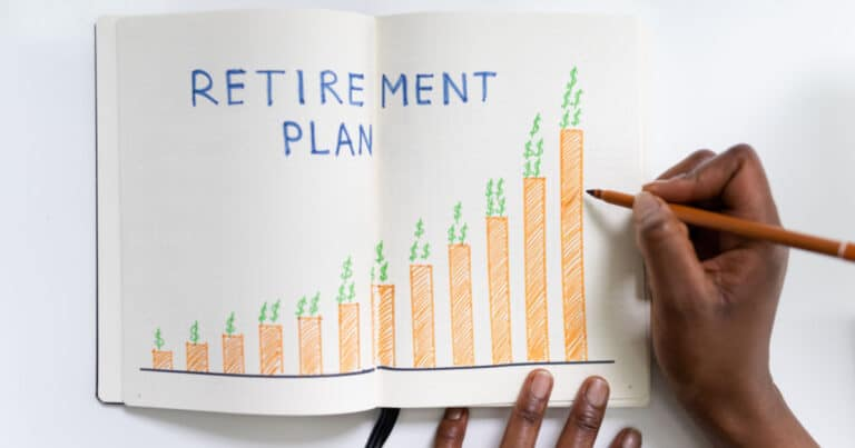Protect Your Retirement Savings from Inflation