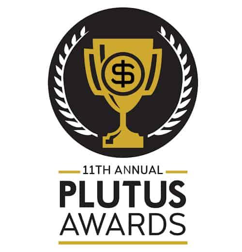 11th-plutus-awards finalist badge